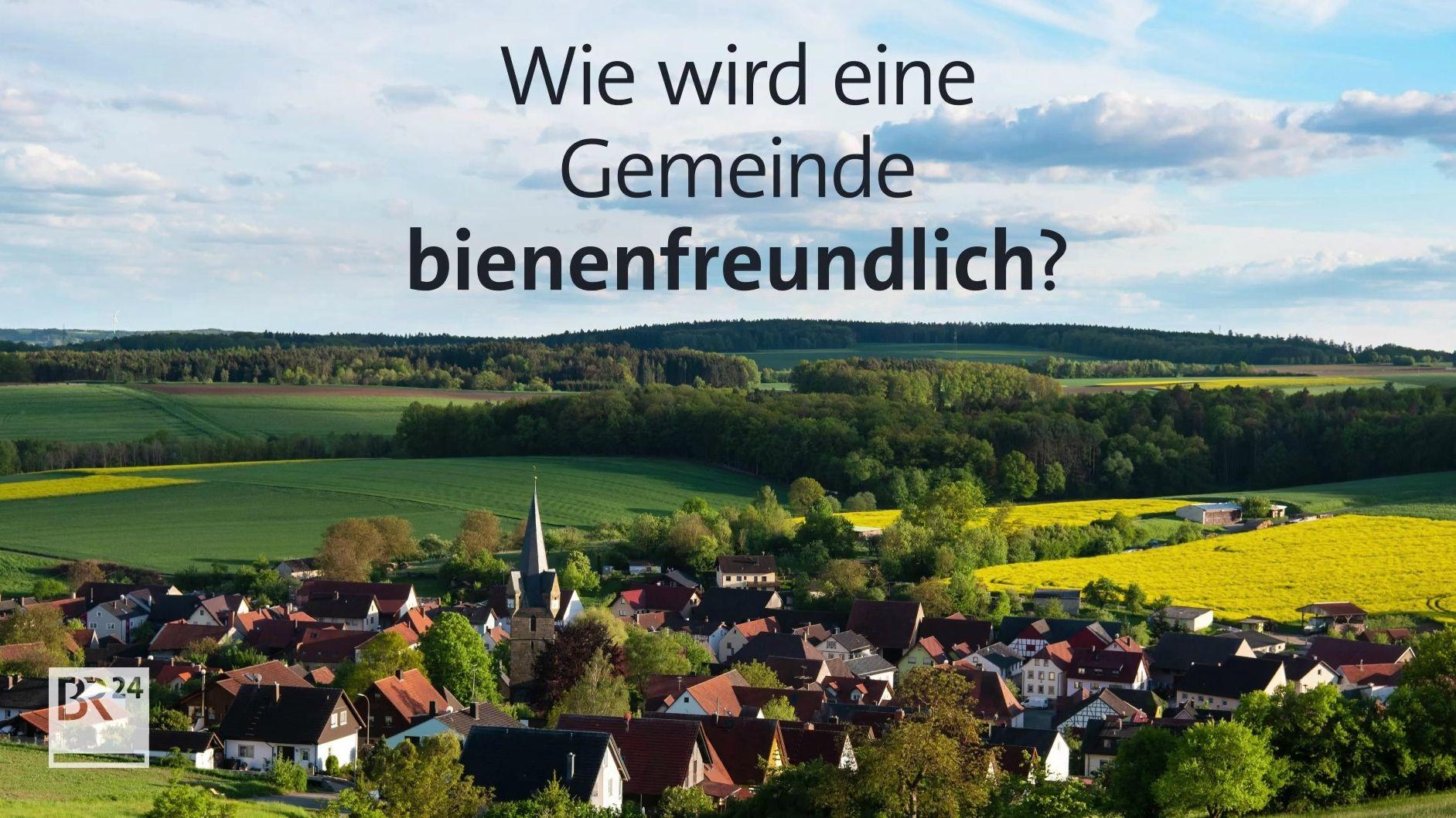 Gemeinde Kirchanschöring im Landkreis Traunstein