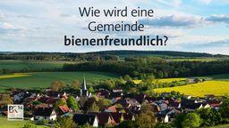 Gemeinde Kirchanschöring im Landkreis Traunstein   Bild:BR