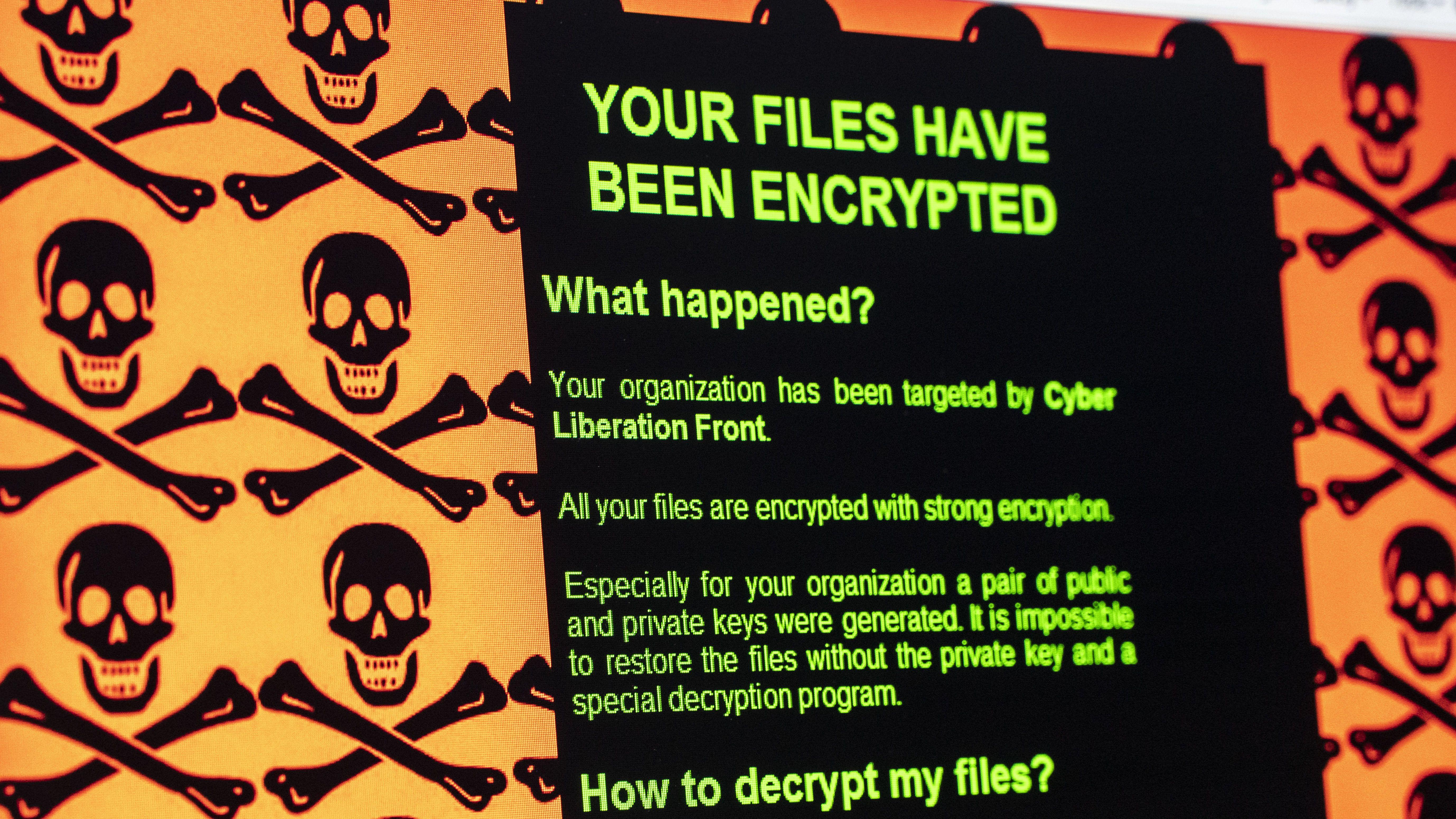 MCSC: Experten fordern mehr Cybersicherheit
