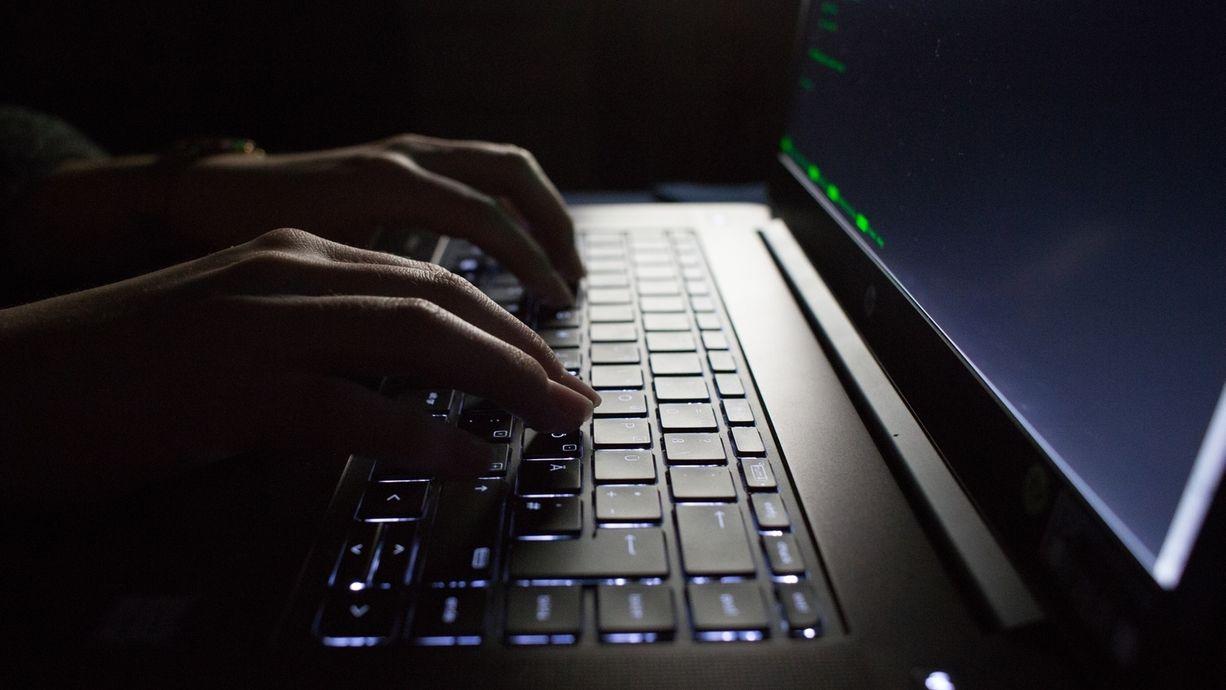 BKA deckt Handelsplatz im Darknet auf