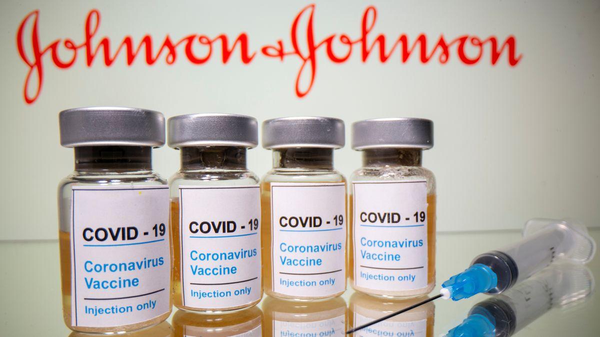 US-Behörden haben eine Aussetzung der Impfungen mit dem Corona-Vakzin von Johnson & Johnson empfohlen.