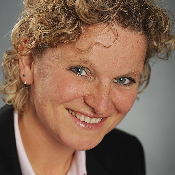 Sonja Weinfurtner