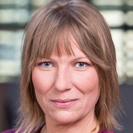 Janina Lückoff