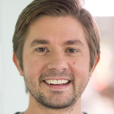Philipp Eger