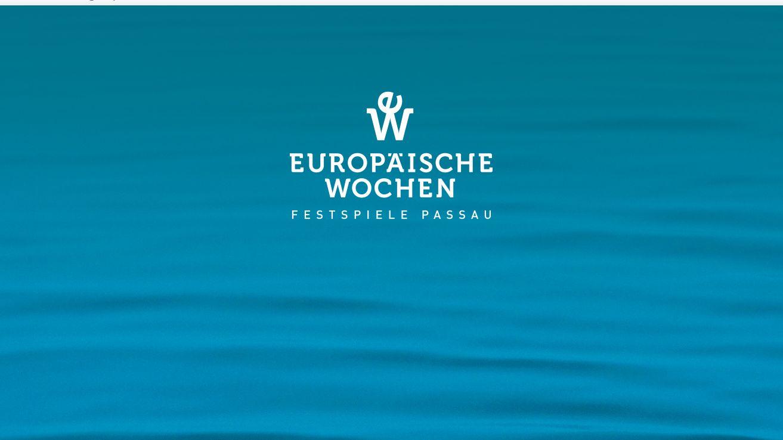 Die Europäischen Wochen beginnen am 21. Juni und dauern bis 28. Juli. Der Freistaat Bayern sieht darin ein Kulturhighlight.
