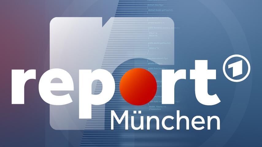 report München   10.12.2019 : Wilderer   Mondays for Jobs   Visionäre Entwicklungshilfe   Linksruck SPD