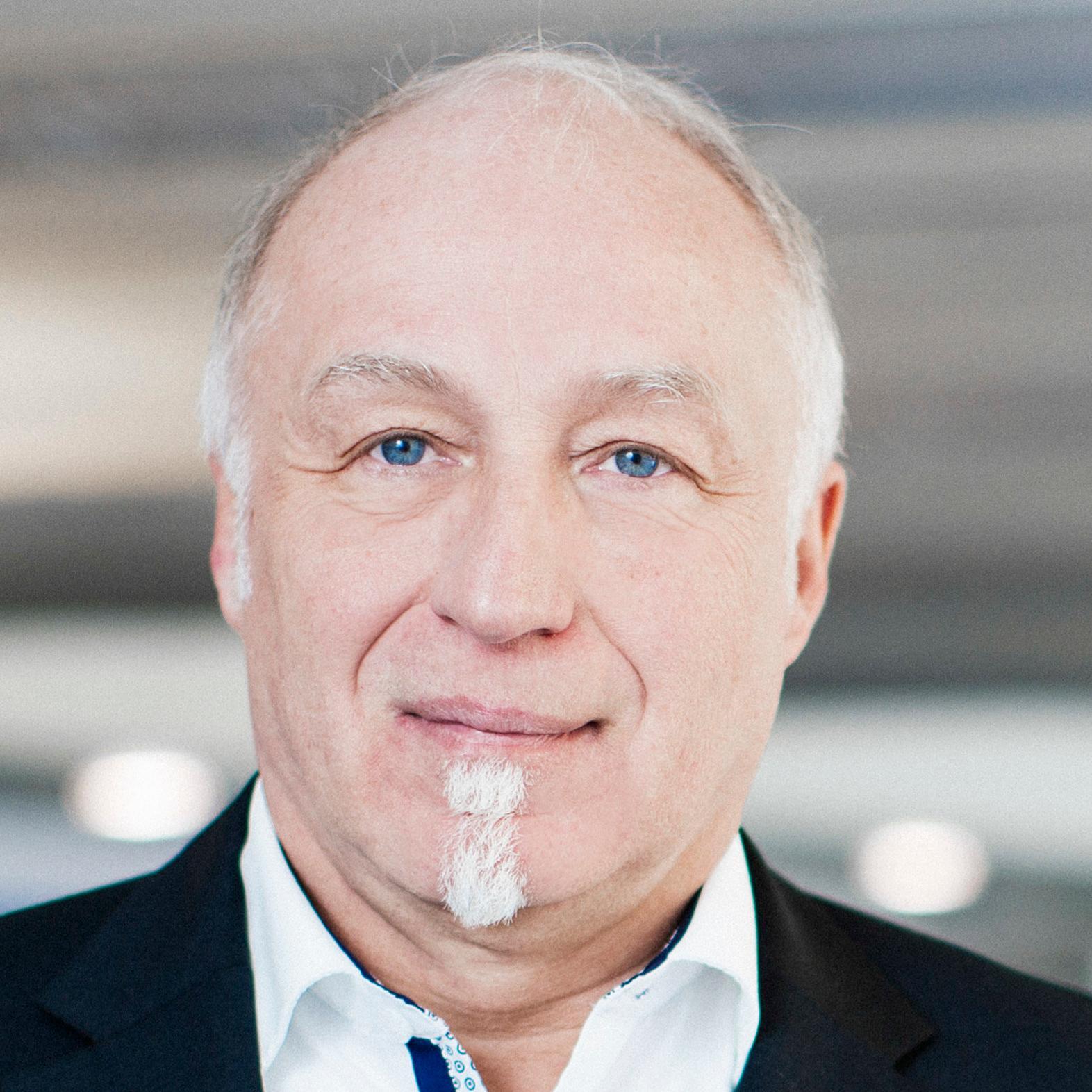 Insolvenzverfahren Gegen Pr Gründer Br24