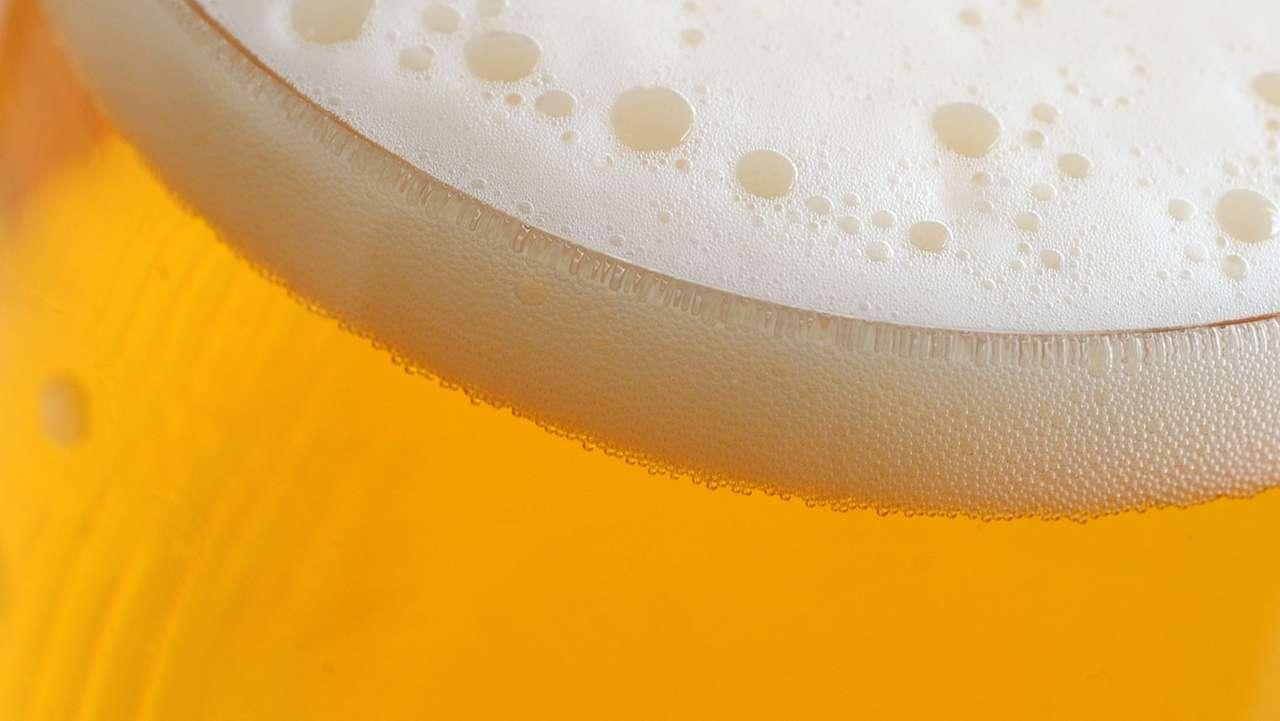 Biertrinken ist in Deutschland teurer geworden