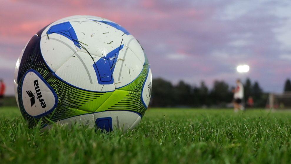 Amateurfußball in Zeiten von Corona