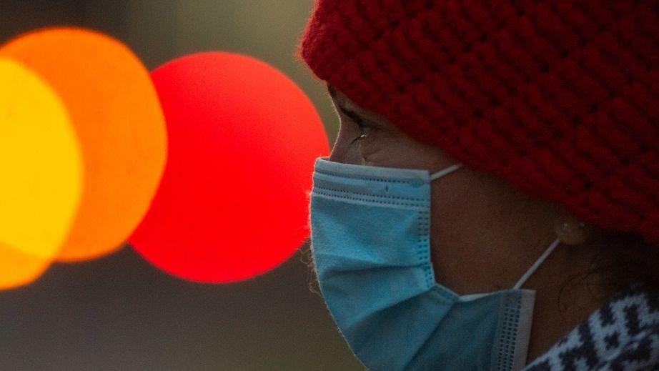 Symbolbild: Corona-Spätfolgen