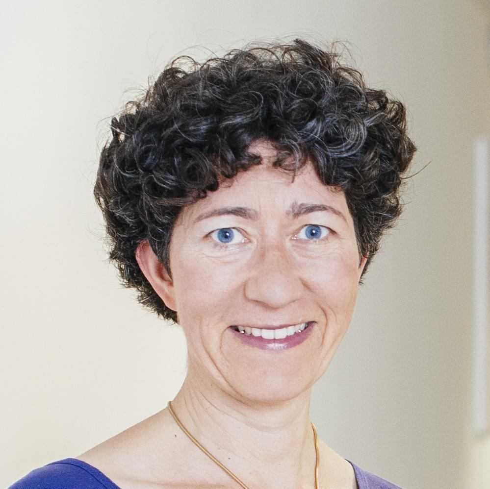 Tanja Zieger