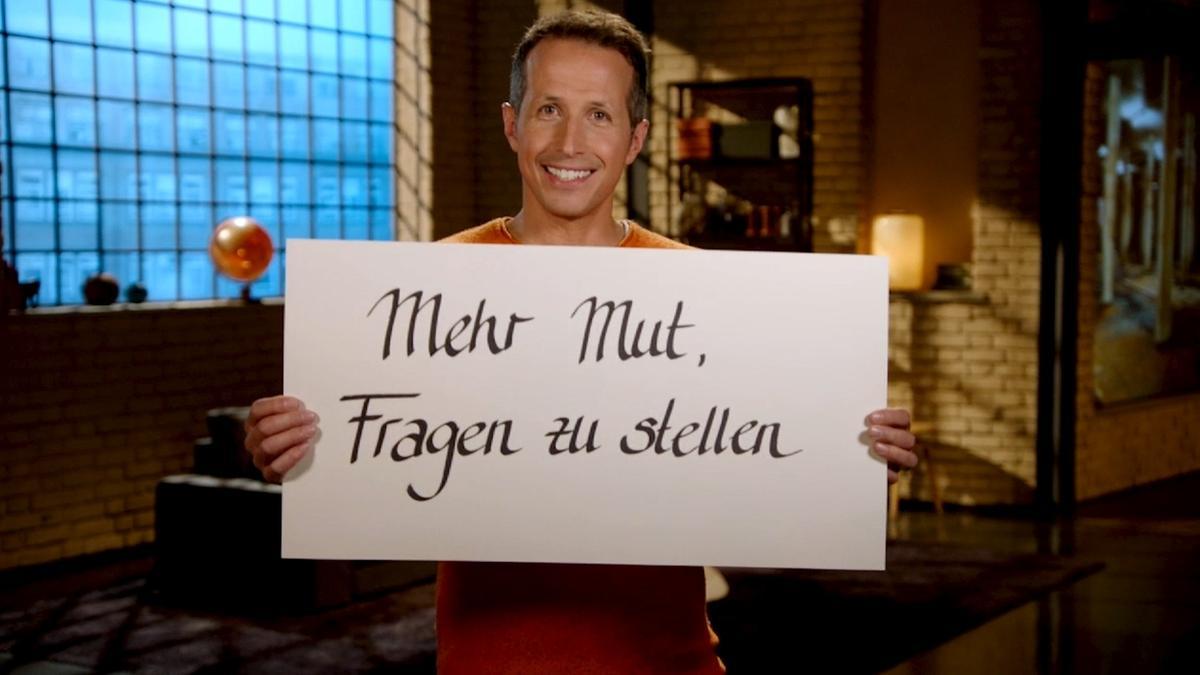 Willi Weitzel