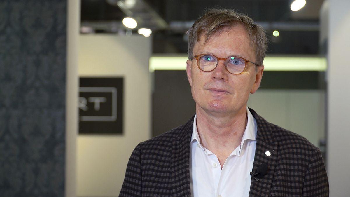 Helmut Hagner, Modegruppe Frey