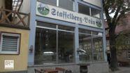 Brauereigebäude | Bild:BR/Krill