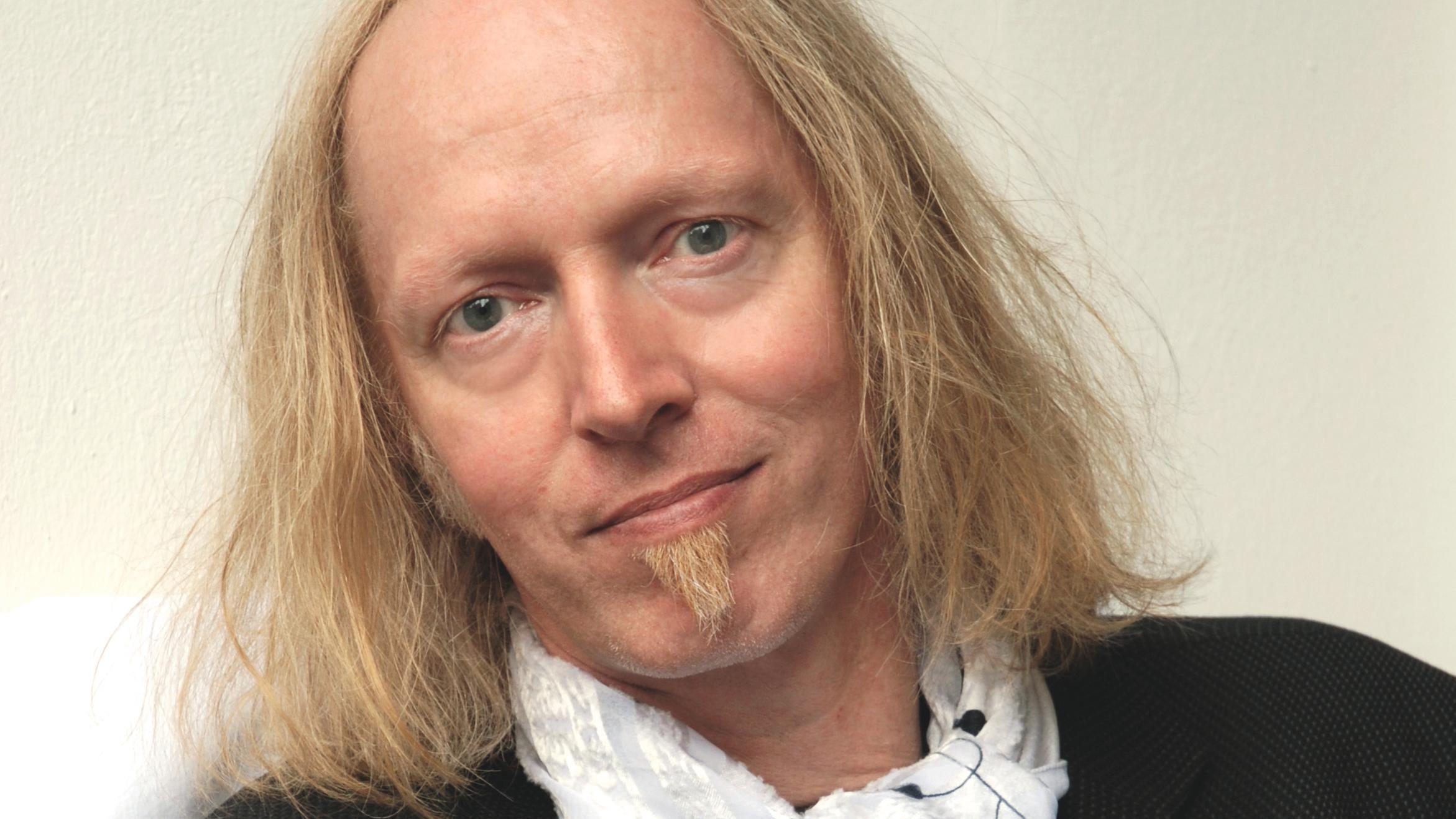 Georg Milzner
