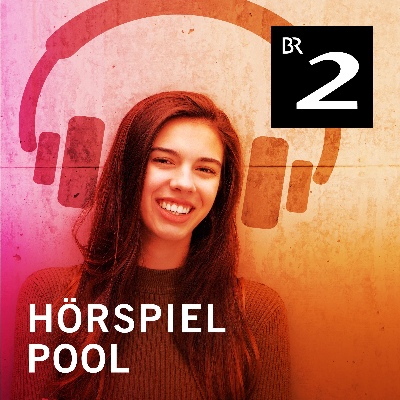 Horspiel Pool Br Podcast