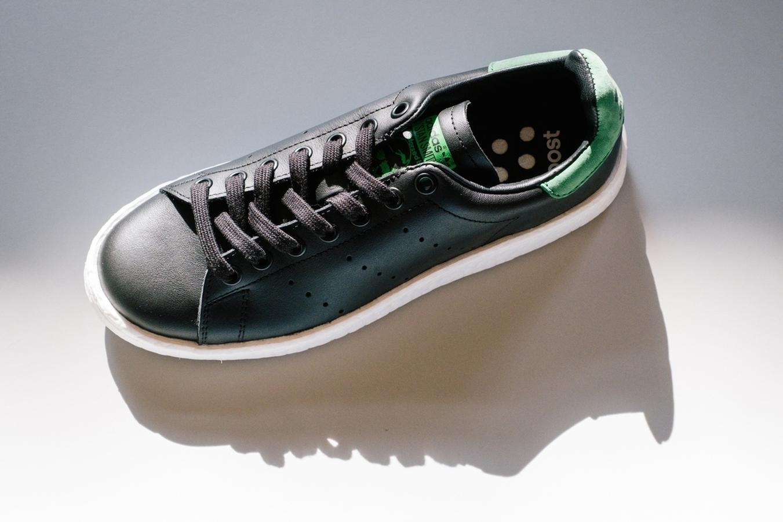 Adidas darf Schuh weiter verkaufen | BR24