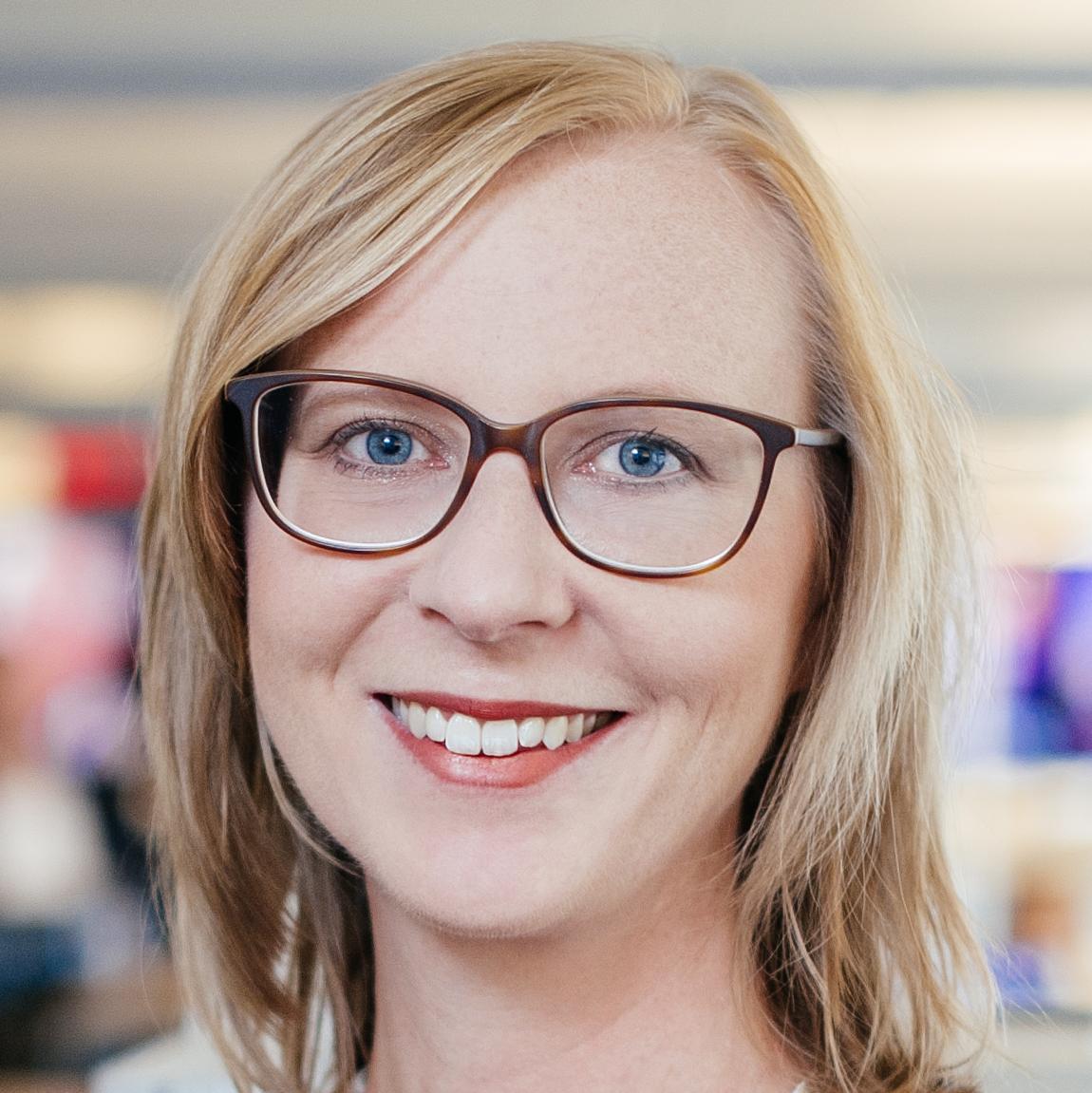 Regina Kirschner