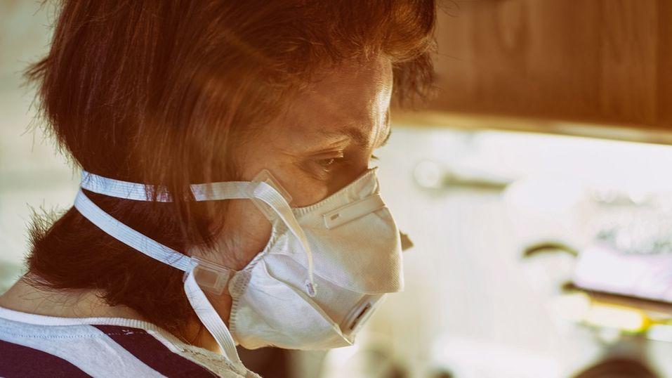 Maskenpflicht: Sinnvoll oder unnötige Belastung?