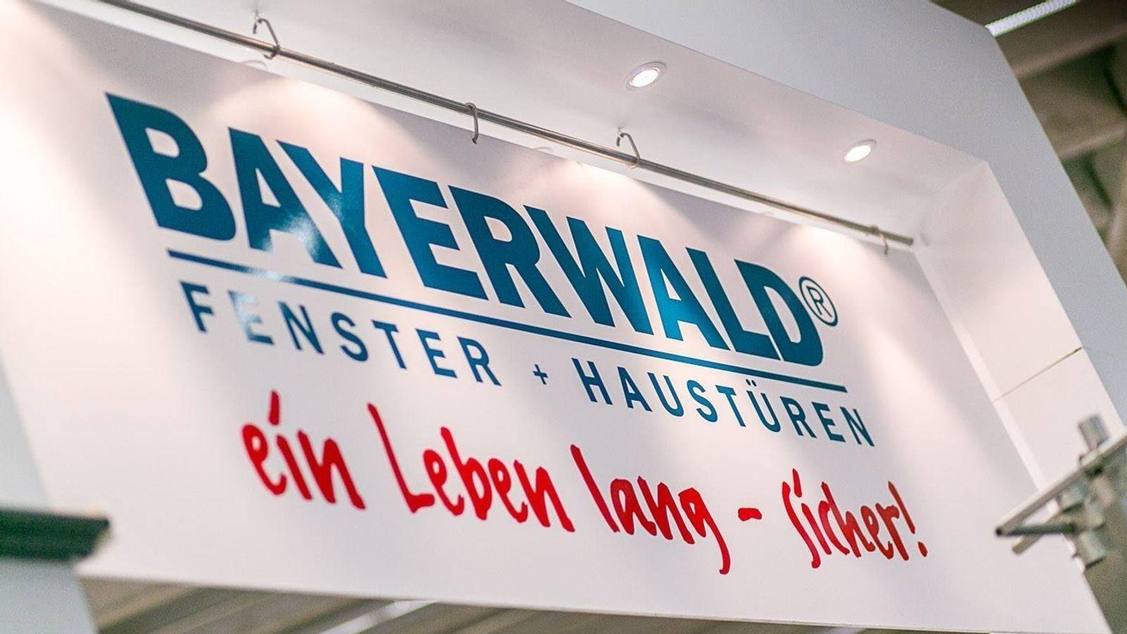 """Investor für Firma """"Bayerwald"""" in Neukirchen vorm Wald gefunden"""