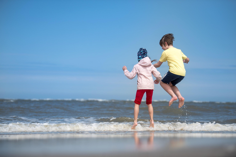 Maas will Urlaub im Ausland noch vor dem Sommer ermöglichen