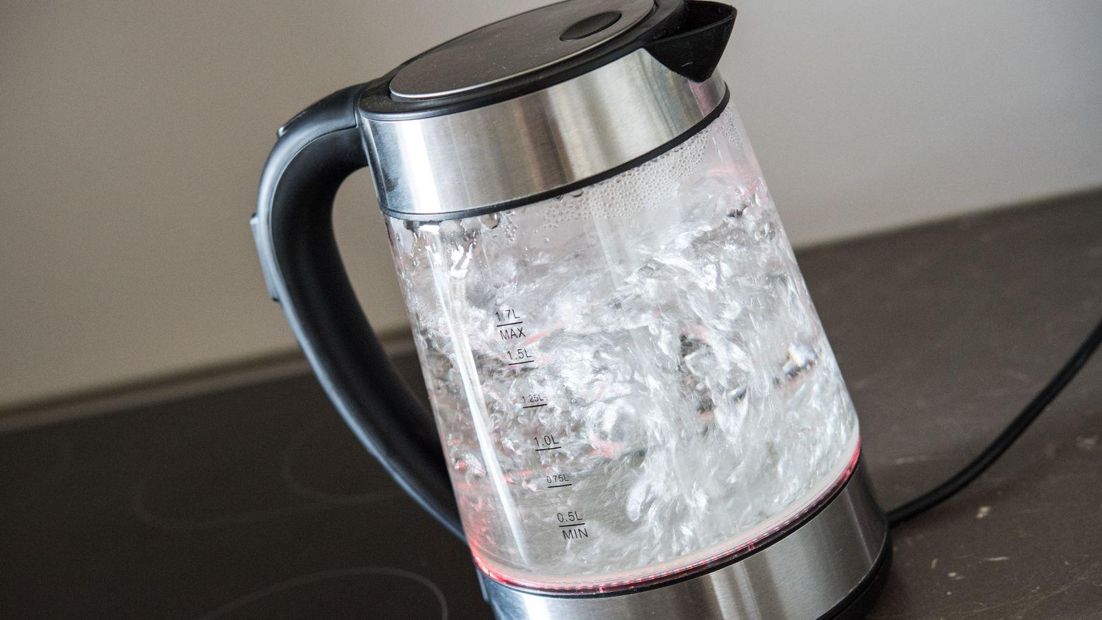 Coliforme keime trinkwasser