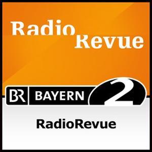 Bayern 2-Radio Revue