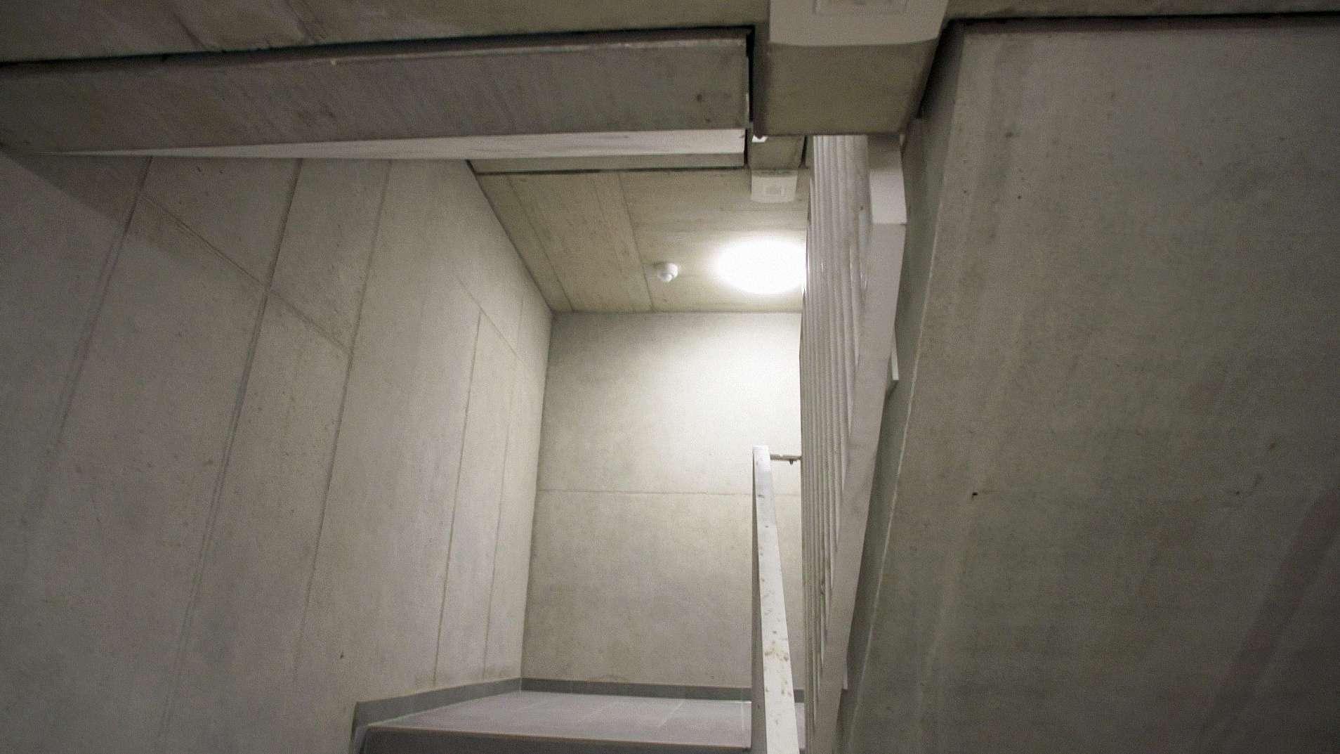 Holzhaus Skaio