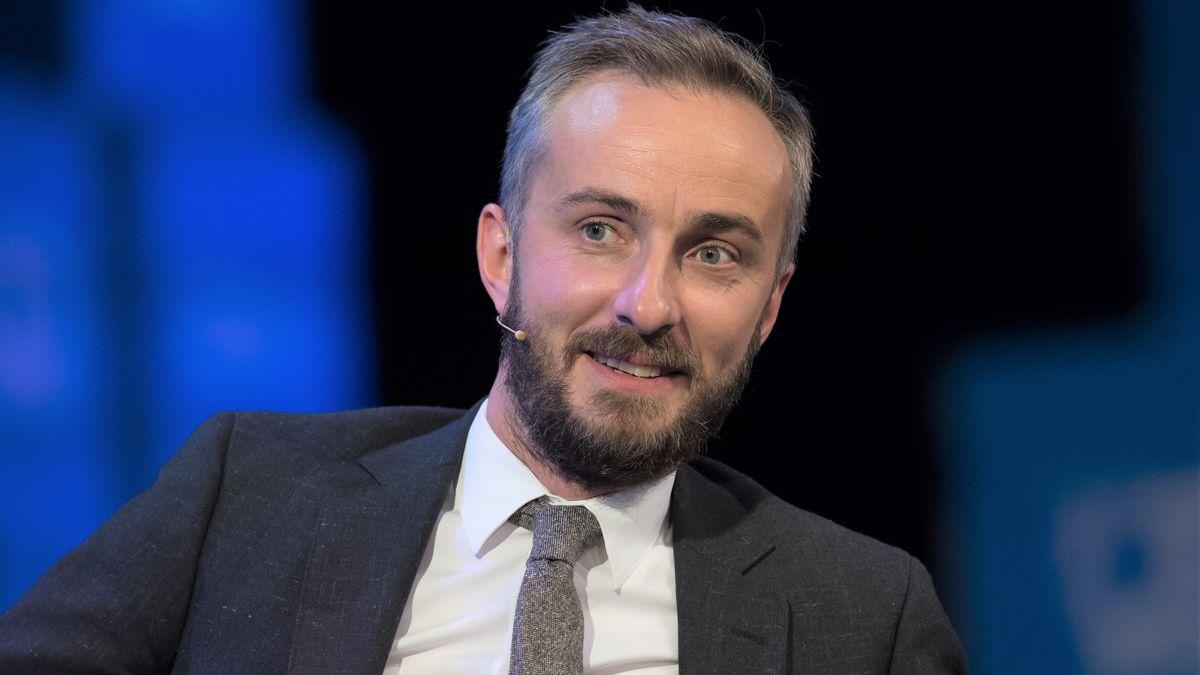 ZDF-Satiriker im Porträt