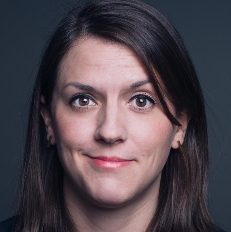 Anna Bühler