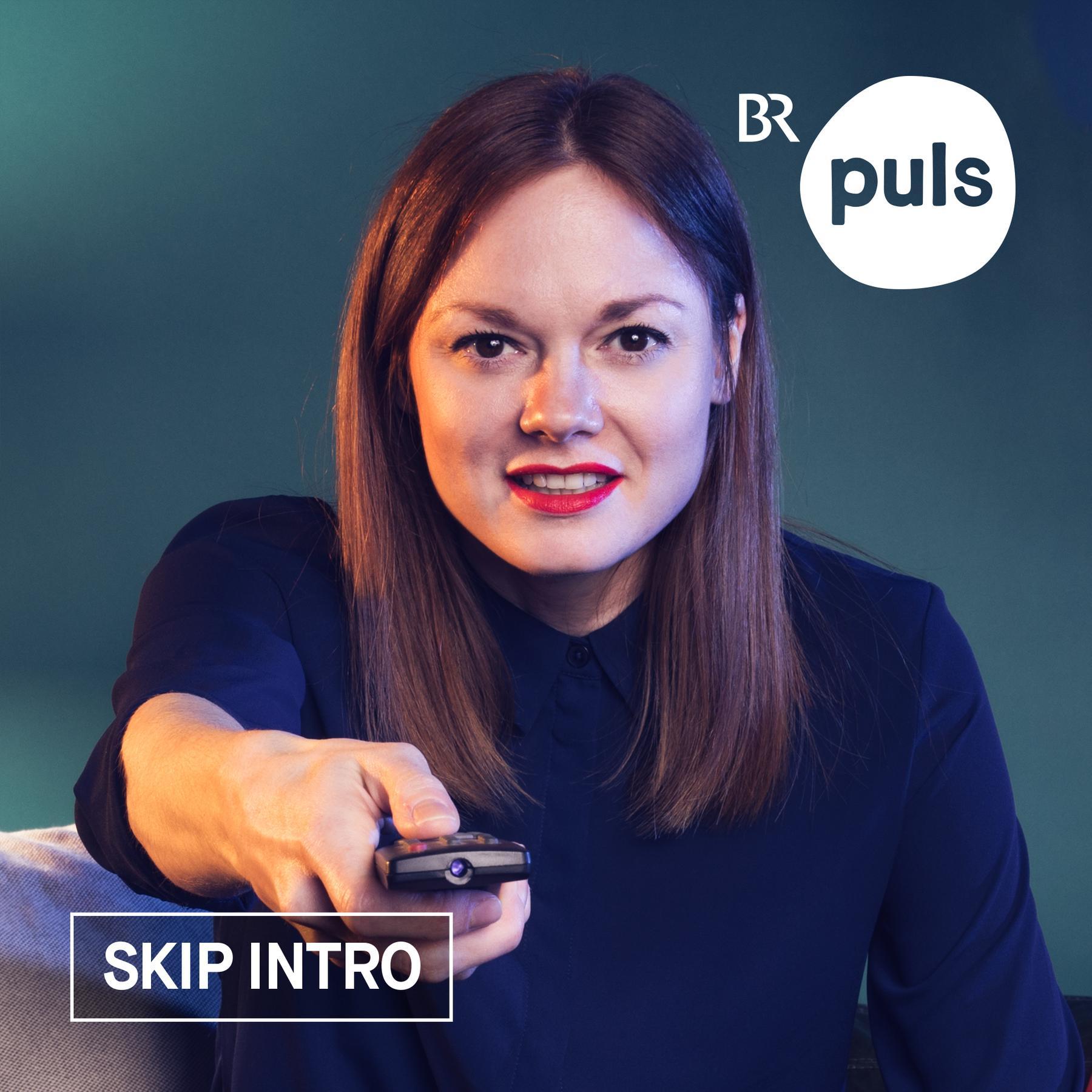Seriengeheimtipps aus der ganzen Welt  beim Seriencamp - präsentiert von PULS