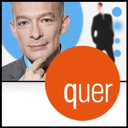 Podcast Cover quer | © 2017 Bayerischer Rundfunk