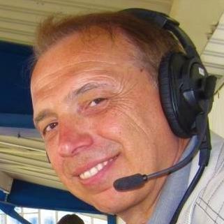 Gottfried Oliwa