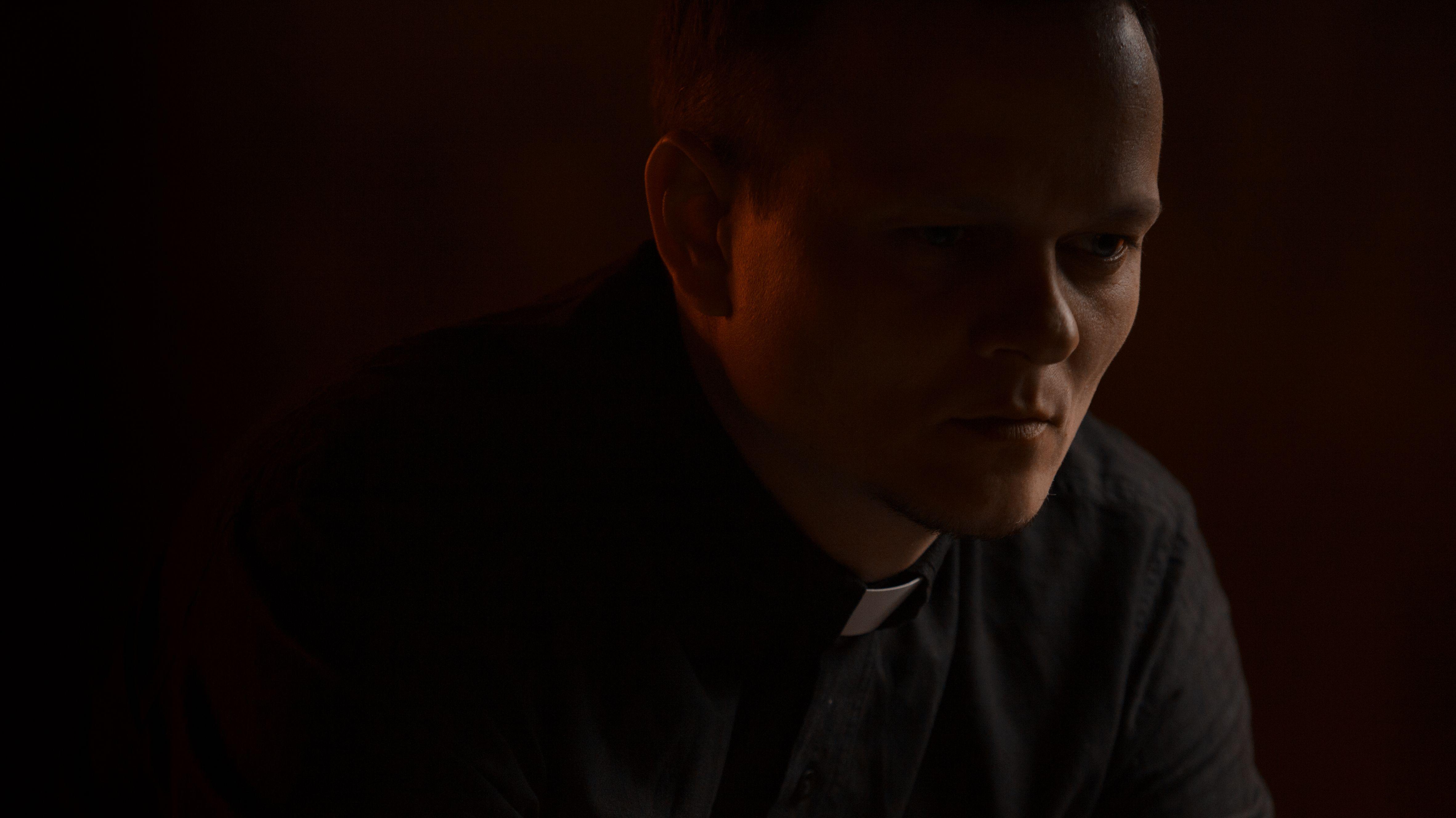 Katholische Kirche streitet um Zölibat - Worum geht es da?