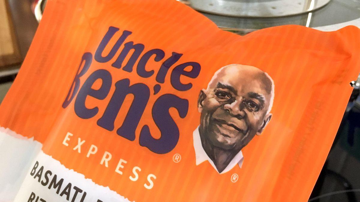 Bald soll er Ben's Original heißen: Der Reis von Lebensmittelhersteller Mars.