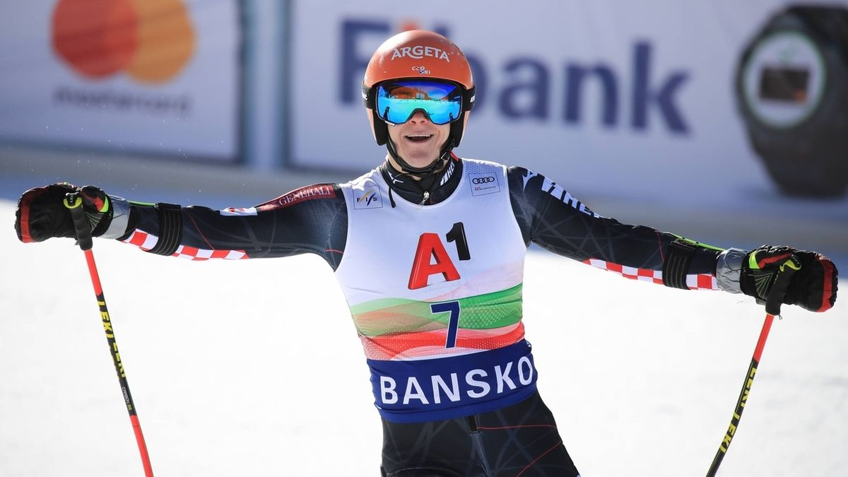 Filip Zubcic