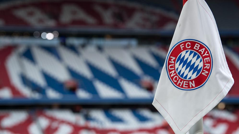 FC Bayern München | Bild:picture-alliance/dpa