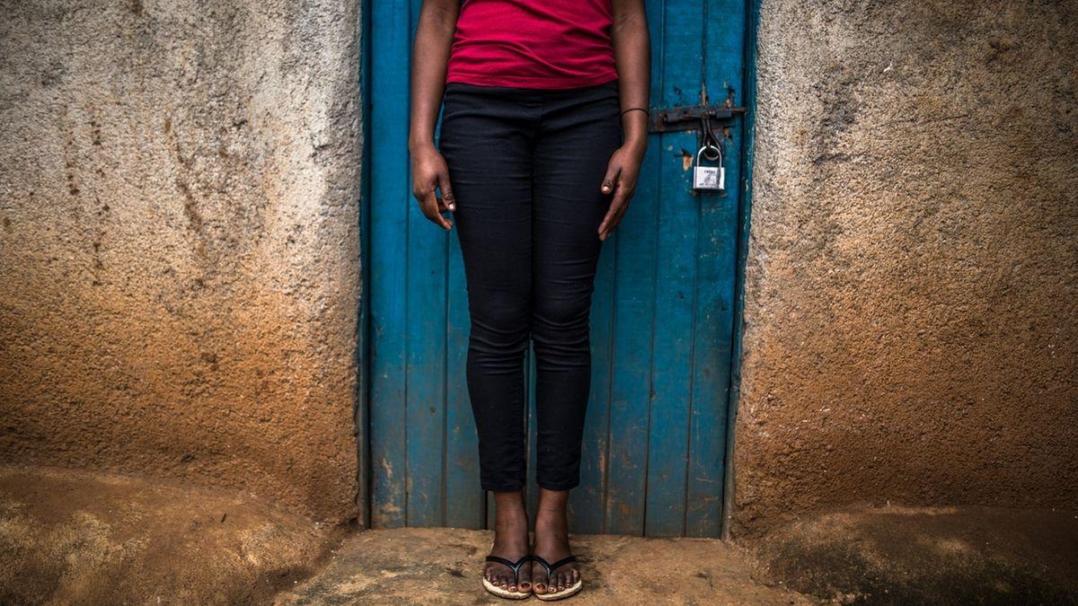 70 Millionen Mädchen bis 2030 von Genitalverstümmelung bedroht