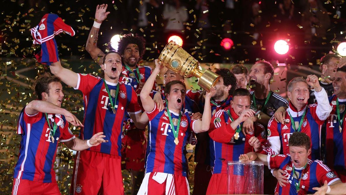Br Bayern Feiern Dialekt Sendehinweise Samerberger Nachrichten