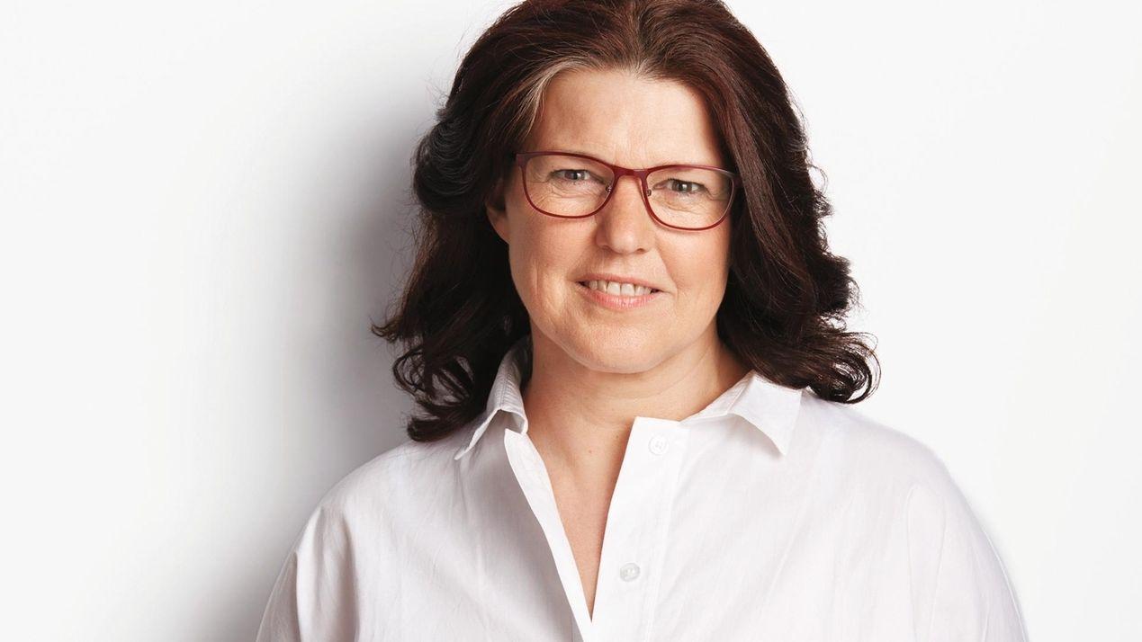 Ute Vogt, SPD