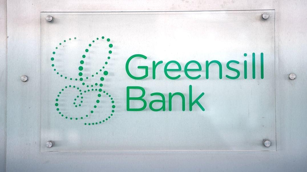 Eine Woche nach Schließung der Greensill Bank melden sich immer mehr Kommunen, die öffentliche Gelder bei dem Bremer Institut angelegt haben.