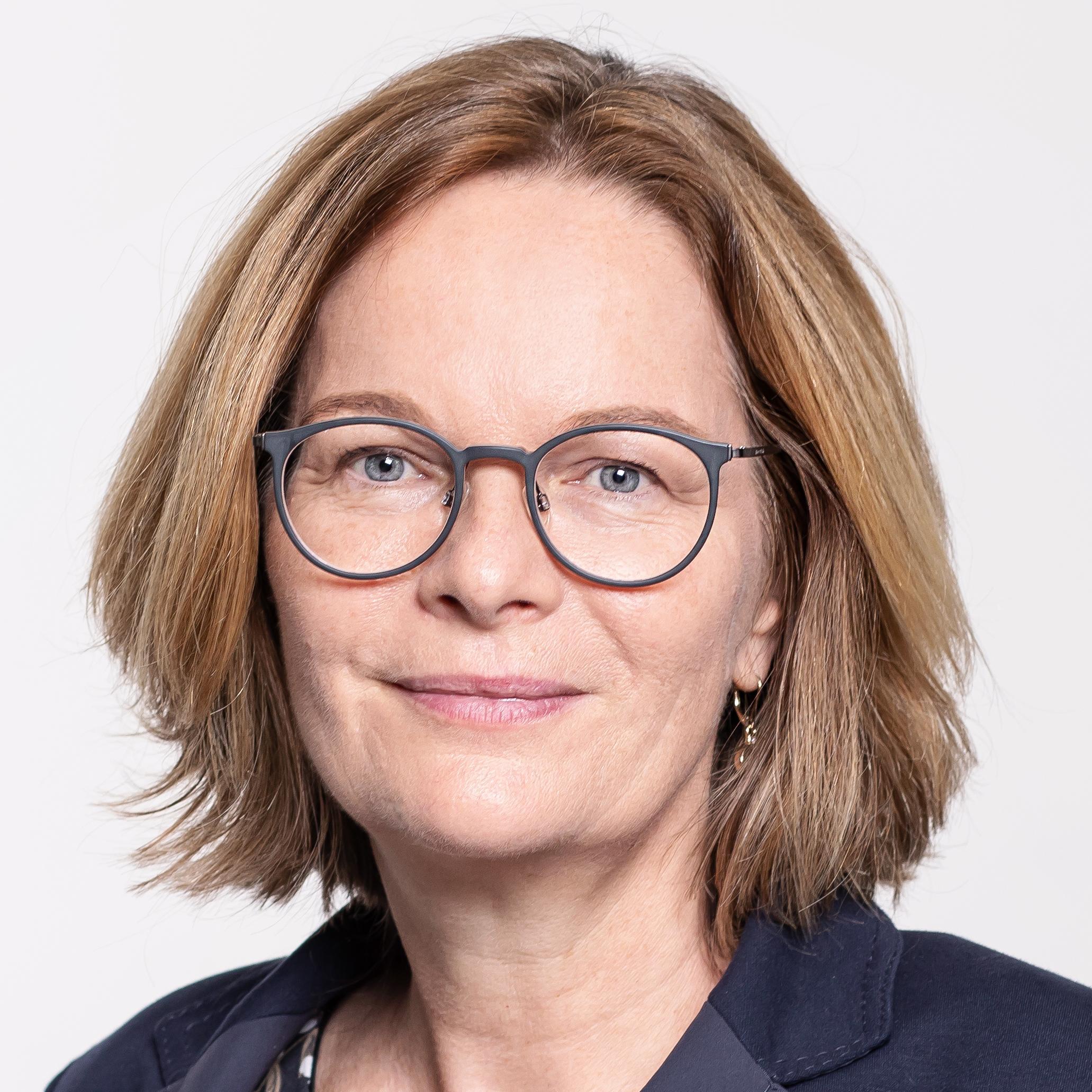 Carola Brand
