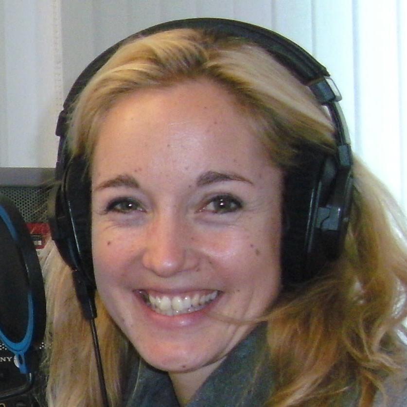 Katrin Küx