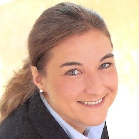 Claudia Grimmer