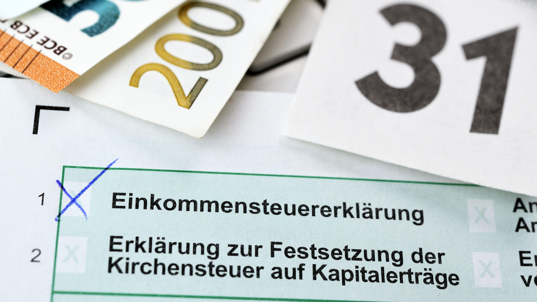 Bis Wann Muss Man Eurojackpot Abgeben