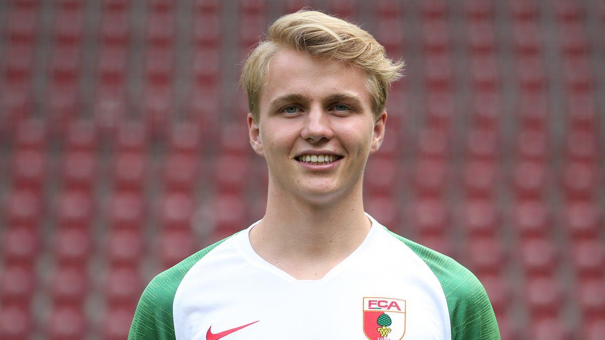 Felix Götze