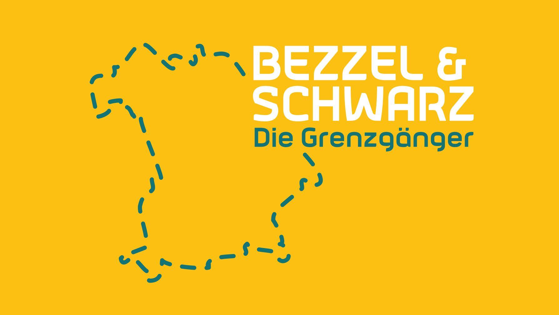 Mit Bezzel Schwarz Unterwegs Im Bayerischen Grenzland Br24