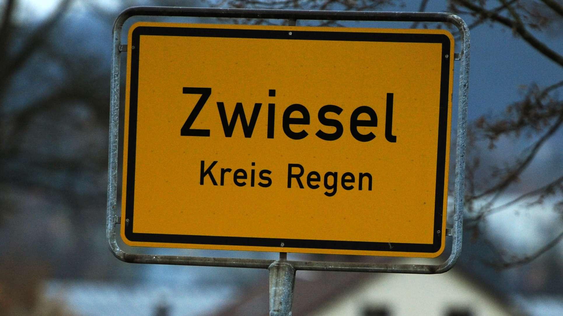 Zwieseler Tourismusausschuss empfiehlt FNBW-Austritt