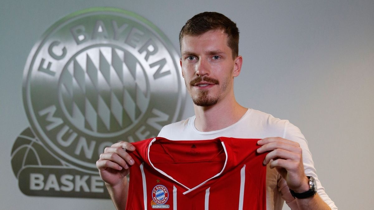 Andreas Obst