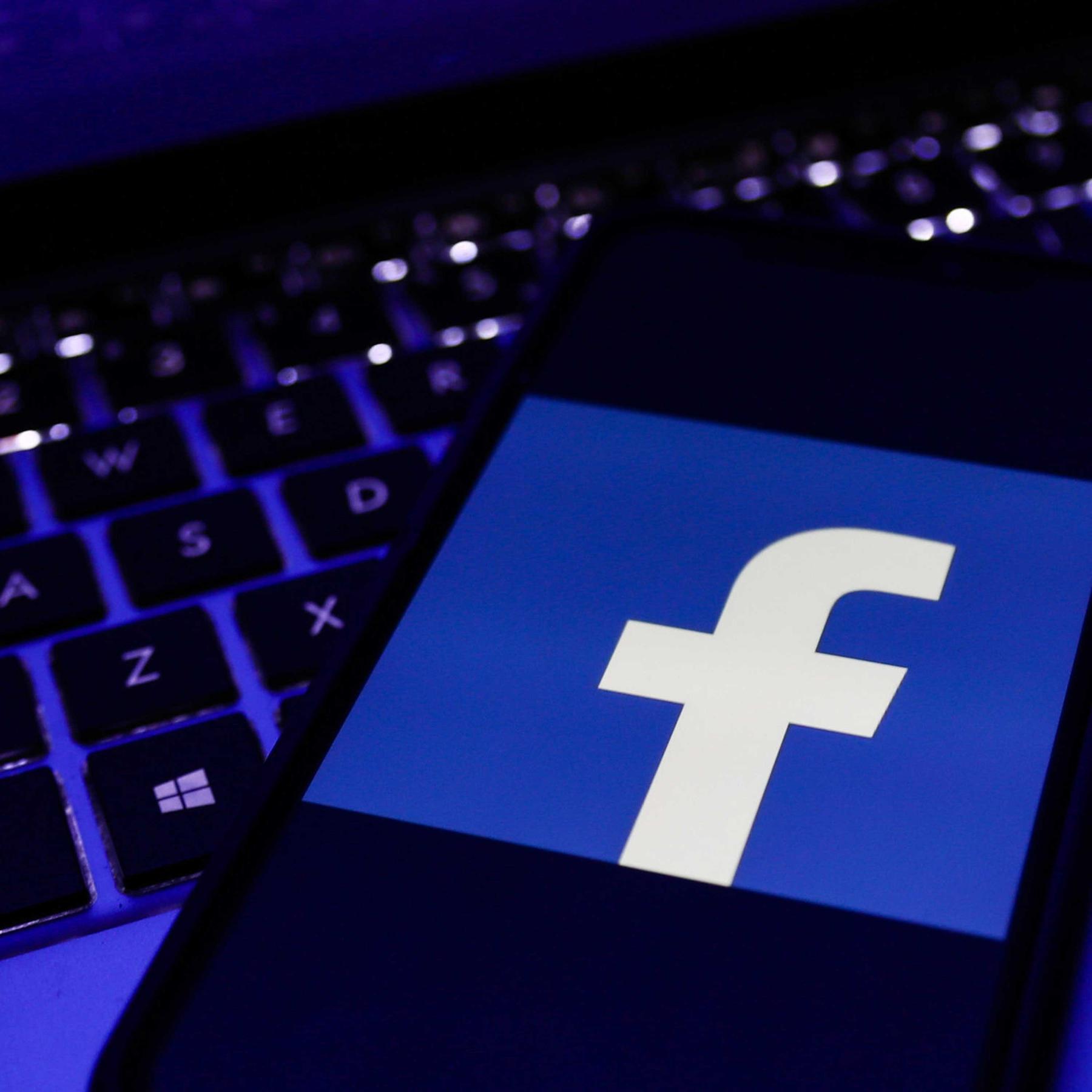 Facebook-Datenleck - Wie Betroffene sich schützen können